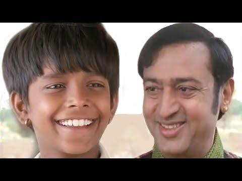 I Am Kalam Full Movie - ই এম...