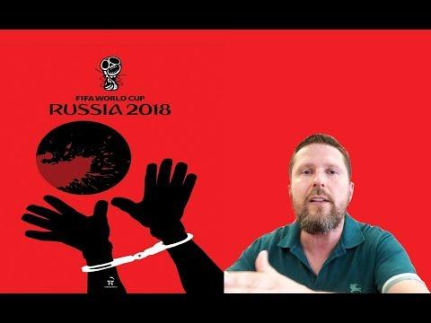 Как Марина Порошенко не понялаиз YouTube · Длительность: 17 мин28 с