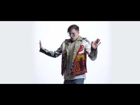 DJ Rupp - House Party (Feat. Tha Joker)
