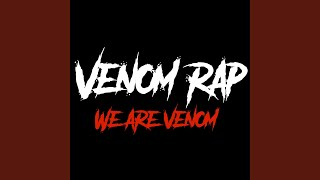 Venom Rap (We Are Venom)