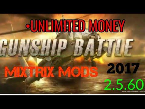 gunship-battle:-helicopter-3d-2.5.60-unlimited-money-mod