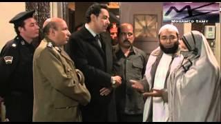 مسلسل الهروب الحلقة 1 الاولي كريم عبد العزيز,
