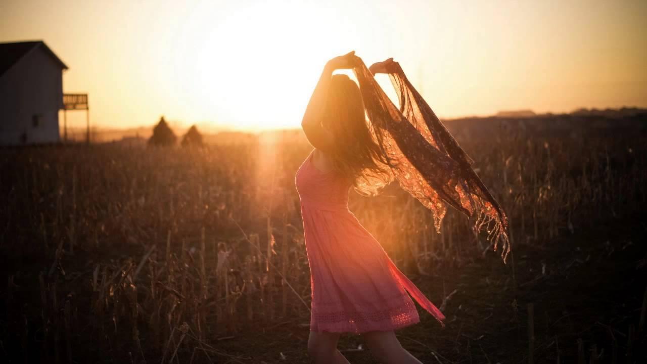 Girl In Sad Mood Wallpaper Myon Amp Shane 54 Feat Natalie Peris Outshine Myon