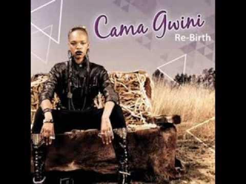 Camagwini - we ngomso lam (my future) ft.The Soil english lyrics