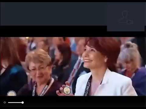 Platincoin Вебинар с Президентом компании  12. 06. 2019.