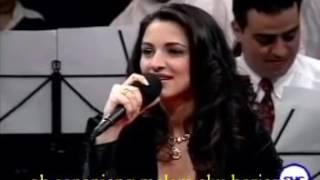 Lagu dari mesir
