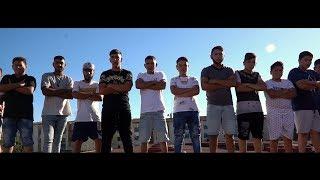 El Popo - Bandolero [Prod. By Astrophonik] (Videoclip Oficial)