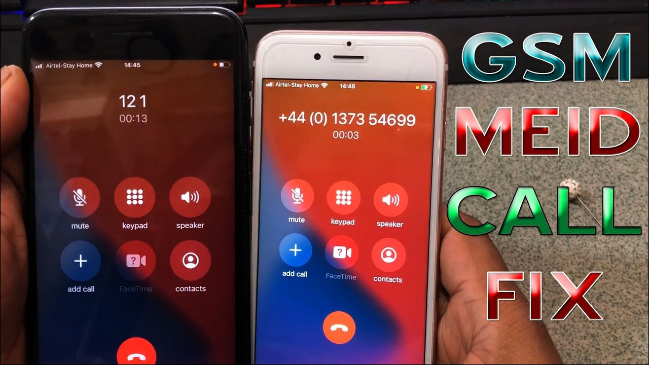 January 2021 iPhone iOS 14.4 All Device [GSM-MEID] iCloud Lock Remove.Permanently CALL FIX 100% WORK
