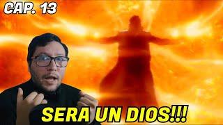 (inesperado!!!) Superman and Lois Episodio 13 - Reseña - alejozaaap