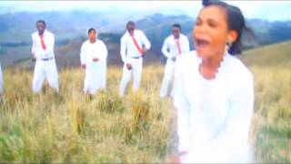 Emmanuel Mgogo - Ninamjua (Official Video).mp3