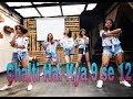 Chalti Hai Kya 9 se 12 Dance Video | Wenom Choreography | Judwaa 2