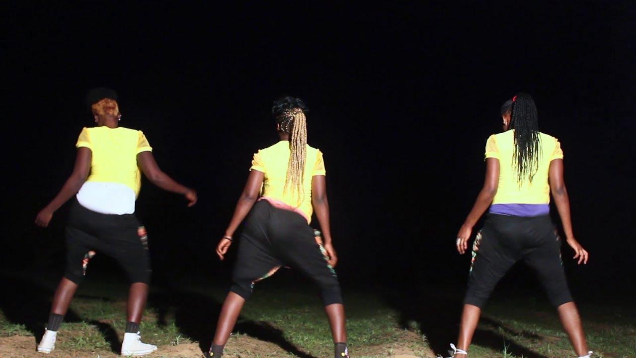 Download Kisima  - Mageleka(official video 2019)