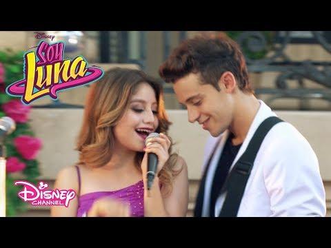 Soy Yo | Show Final | Soy Luna 3