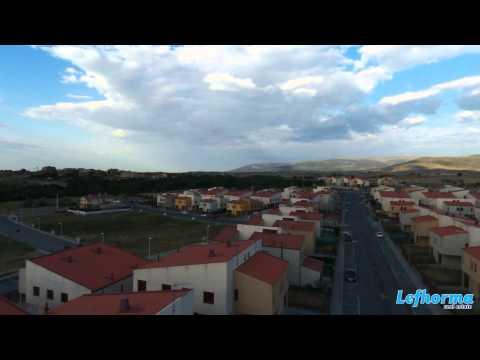 Lefhorma - Video by inforweb Multimedia España