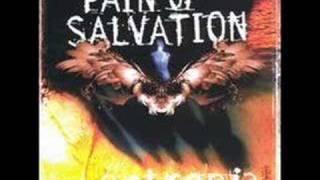 oblivion ocean-pain of salvation