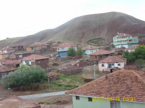 kirsehirçiçekdagikonurkale köyü bekir albayrak hollanda