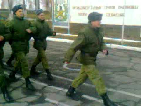 армейские приколы фото