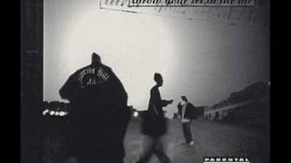 cypress hill - throw your set in the air (instrumental)