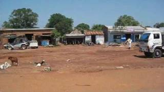 South Sudan Wau.wmv