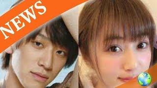 Japan News: 『小山慶一郎の彼女の画像が週刊誌にスクープされた?』NEW...