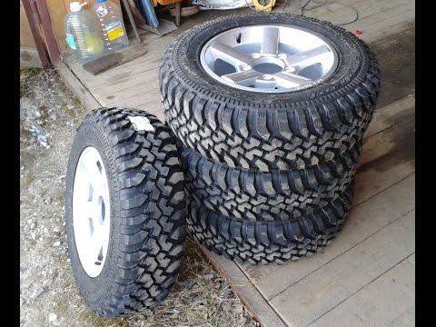 Cordiant Off Road - купить летние шины Cordiant. Отзывы, фото и характеристики шин Cordiant