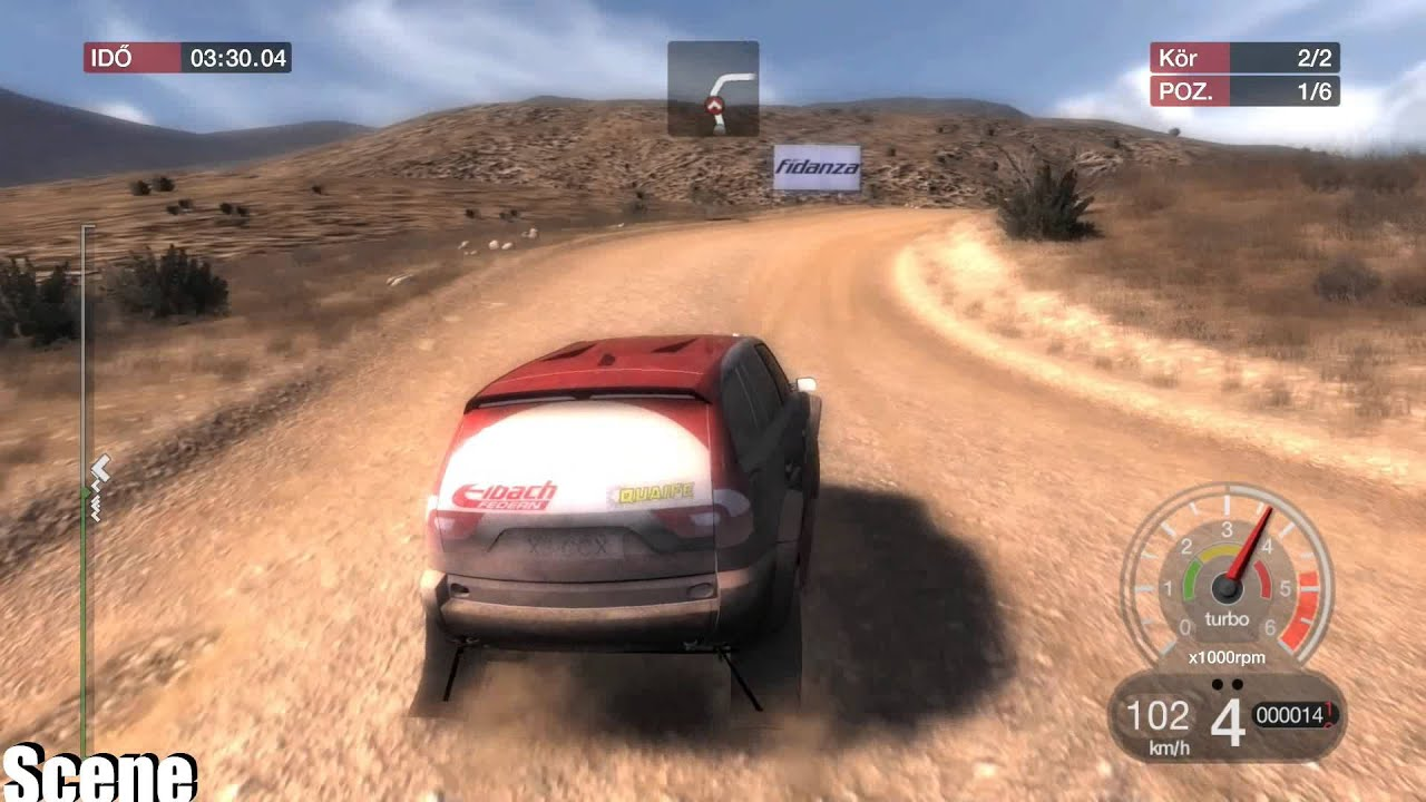 colin mcrae dirt dakar rally bmw x3 pc hd 1080p youtube. Black Bedroom Furniture Sets. Home Design Ideas