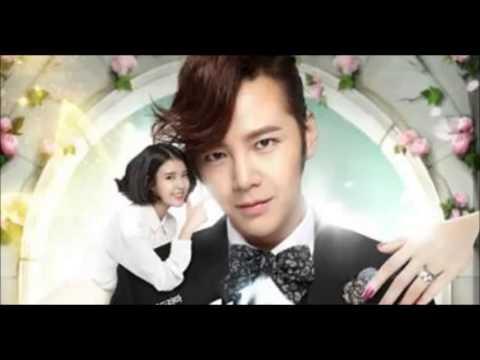 [AUDIO DL] Jang Geun Suk - Beautiful Day [Pretty Man OST]