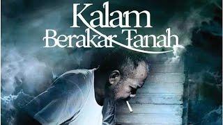 Video Telefilem Kalam Berakar Tanah FULL Jalil Hamid, Kamarool Haji Yusoof download MP3, 3GP, MP4, WEBM, AVI, FLV November 2017