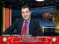 Γνωριμίες Vip Dating Club Συνοικέσια Παμπουλίδης 12/10/17 HIGH Tv