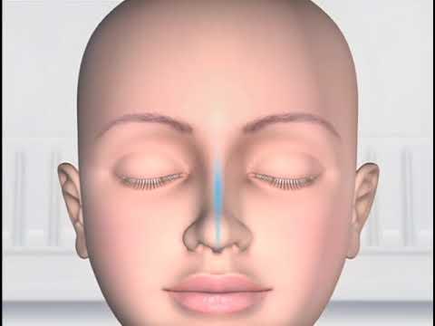 Meditation Technique llThird Eye Opening llAstral Travel ll Life And Death ll Spiritual Reality