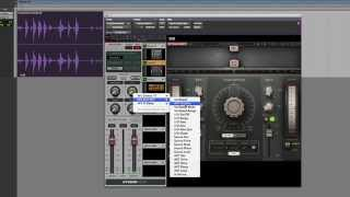 Waves StudioRack Review