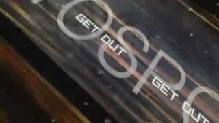 YOSPOS Instructional Video