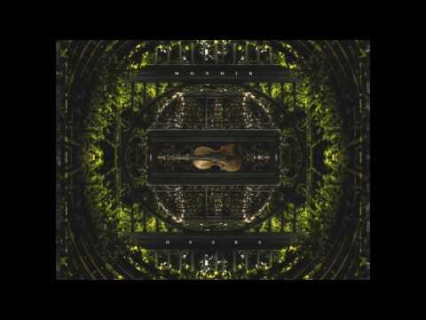 Monoir  & Osaka Feat  BRIANNA   The Violin Song ( EXTENDED )