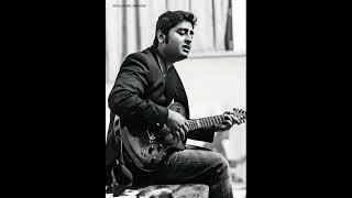 Jag ghoomeya sung by arijit singh