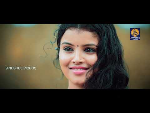 Dj Smjx Remix  Ellolam Thari Ponnenthina  Super Hit Malayalam Musical Album Song