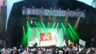 Booshfest