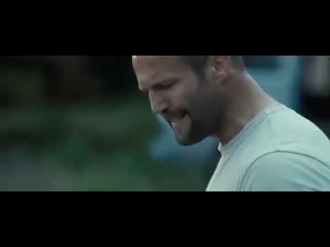 Download fast and Furious 9 méilleur film américain version française