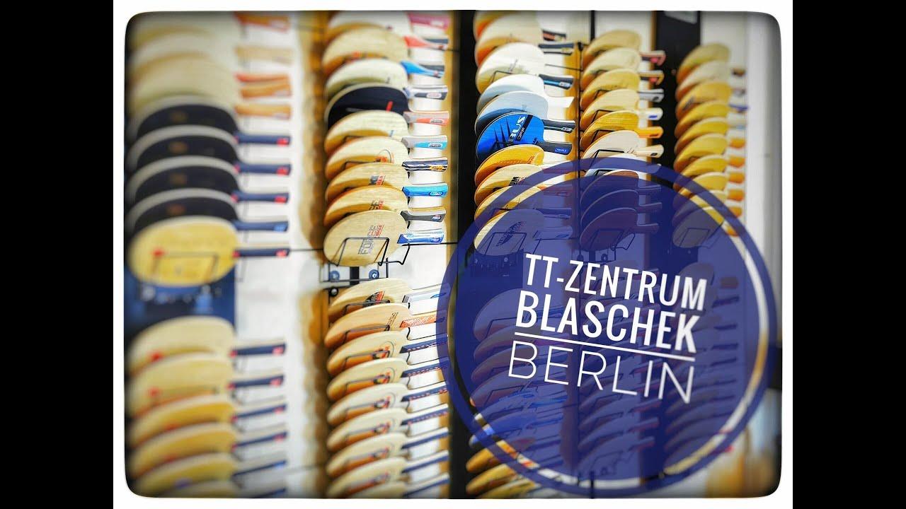 Tennis Shop Berlin