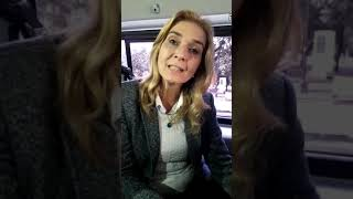 ¿Cómo bajará la presión fiscal Silvia Elías de Pérez?