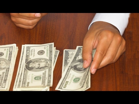 MAKE MONEY ONLINE FROM YOUR SMARTPHONE | PAYMENT PROOF | FREE PAYPAL CASH | 2017