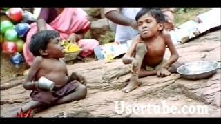 PIchai Pathiram Nan kadavul HD Quality