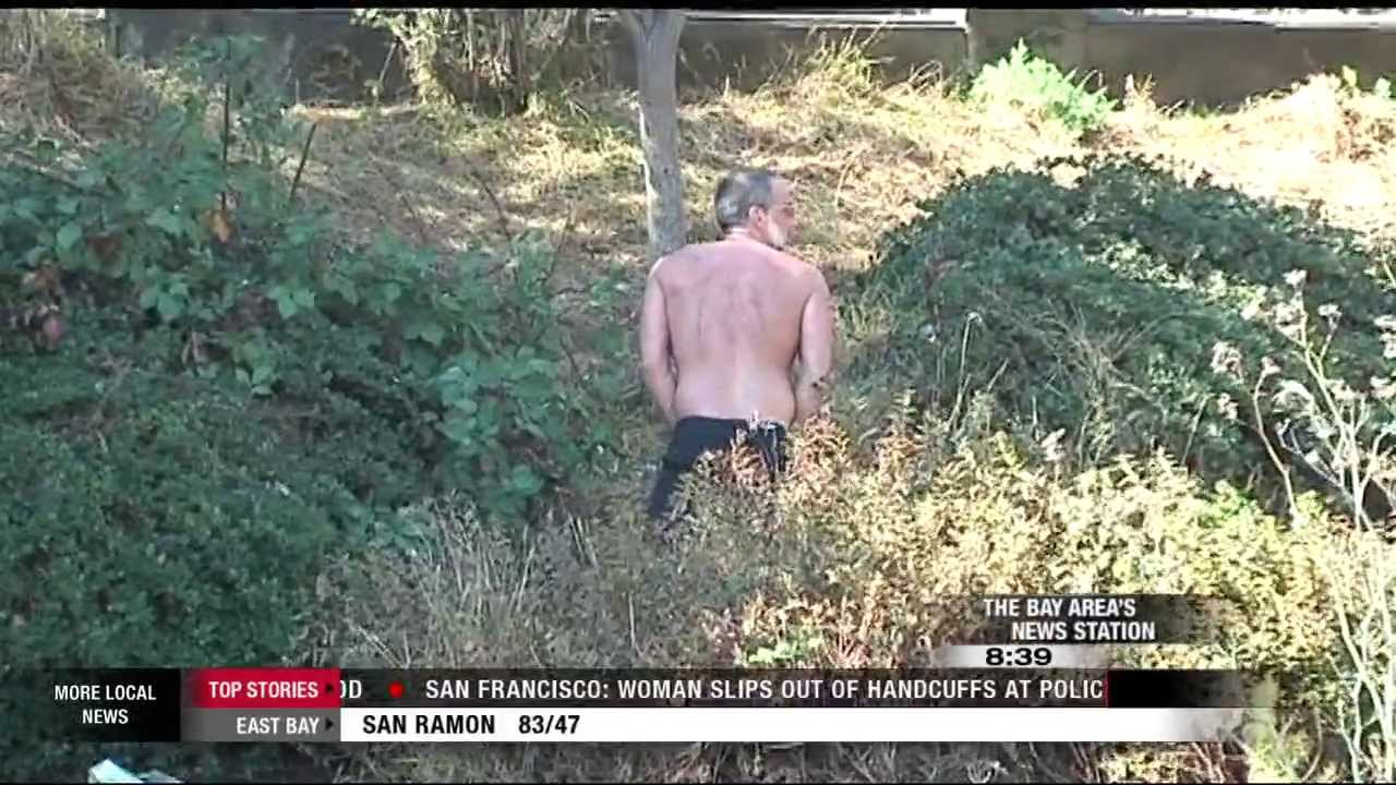 Nude guys public art shoots gay xxx real 4