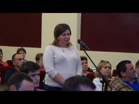 ДЕБАТЫ Смоленск  МБУК «Дом культуры «Сортировка» 15.05 18-30