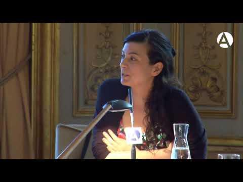 Conversación entre Ana María Shua y Samanta Schweblin
