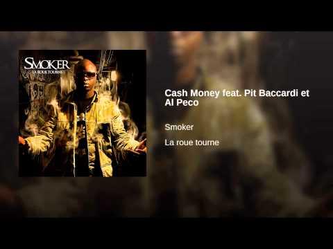 Cash Money feat. Pit Baccardi et Al Peco