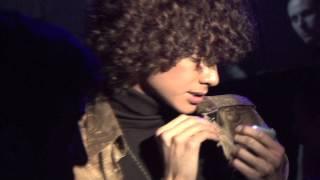 Катя Чехова По проводам RDMA 2007 Live
