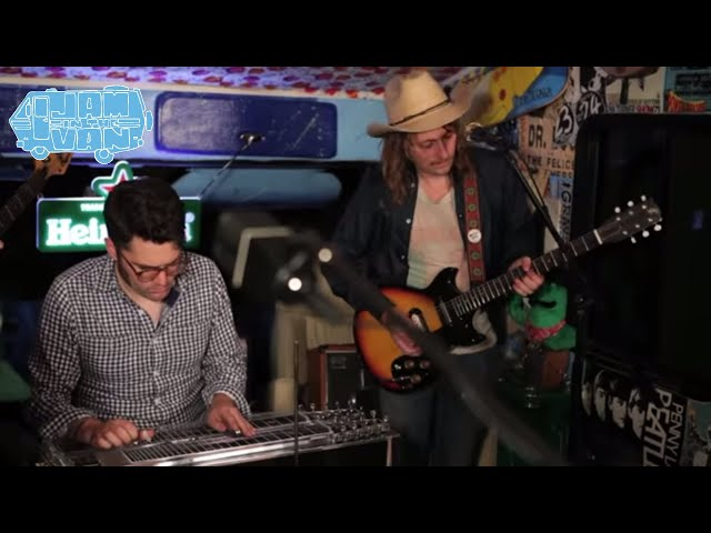 natural-child-out-in-the-country-live-at-burgerama-2013-jaminthevan-jam-in-the-van