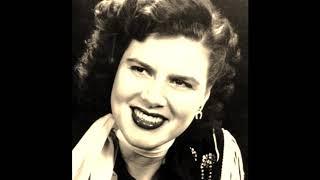 Patsy Cline // Walking Dream (DES Mix)