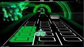 Skrillex-Birdy Nam Nam