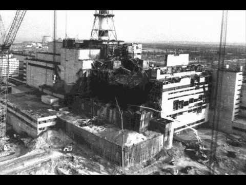 Top 10 Industrial Disasters